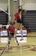 Georgia Ohmke Women's Volleyball Recruiting Profile