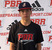 Ben Sacor Baseball Recruiting Profile