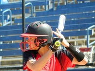 Sam Giangreco's Softball Recruiting Profile