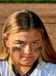 Mallory Dunlap's Softball Recruiting Profile