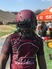 Sha-Mel Morrow Football Recruiting Profile