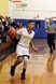 Luis Nieves Men's Basketball Recruiting Profile