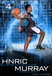 Hnric Murray jr. Men's Basketball Recruiting Profile