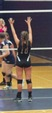 Sophie Grayson Women's Volleyball Recruiting Profile