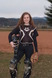 Lindsey Wills Softball Recruiting Profile