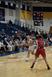 Rachel Reno Women's Basketball Recruiting Profile