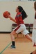 Amy Alterisio Women's Basketball Recruiting Profile