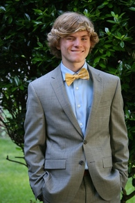 Connor Ryan's Men's Lacrosse Recruiting Profile