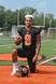 Jackson Mitchell Football Recruiting Profile