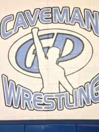 Ethan Diatte's Wrestling Recruiting Profile