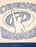 Ethan Diatte Wrestling Recruiting Profile