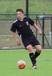 Aaron Shelton Men's Soccer Recruiting Profile
