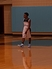 Deondre Thomas Men's Basketball Recruiting Profile
