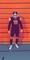 Athlete 1766587 small