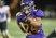 Caleb Mead Football Recruiting Profile