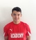 Liam Bardong Men's Soccer Recruiting Profile