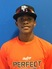 Saborn Campbell Baseball Recruiting Profile