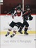 Lily Kate Delaney Women's Ice Hockey Recruiting Profile
