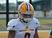 Collin Garza Football Recruiting Profile