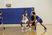 Grantley Jackson Men's Basketball Recruiting Profile