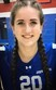 Sarah Wagner Women's Volleyball Recruiting Profile