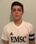 Andrew LeoGrande Men's Soccer Recruiting Profile