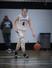 Crista Link Women's Basketball Recruiting Profile