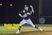 Ethan Childers Baseball Recruiting Profile
