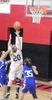 Haley Lehman Women's Basketball Recruiting Profile