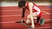 Cara Creech Women's Track Recruiting Profile