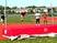 Dakota Karras Women's Track Recruiting Profile