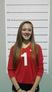 Ashley Tutt Women's Volleyball Recruiting Profile