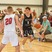 Christopher Peccon Men's Basketball Recruiting Profile