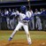 Micaiah Williams Baseball Recruiting Profile