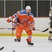 Noah Kerchevall Men's Ice Hockey Recruiting Profile