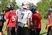 Daveon Reynolds Football Recruiting Profile