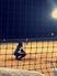 Shyninika Dukes Softball Recruiting Profile