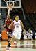 Lisa Nealey Women's Basketball Recruiting Profile