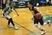 Bret Bates Men's Basketball Recruiting Profile