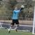 Hank Dalle Molle Men's Soccer Recruiting Profile