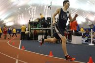 Kevin Madden's Men's Track Recruiting Profile