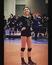 Rachel Verhoef Women's Volleyball Recruiting Profile