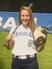 Kylee Ussery Softball Recruiting Profile