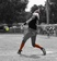 Athlete 1770633 square