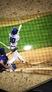 Cameron Newberry Baseball Recruiting Profile