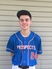Reed Raubach Baseball Recruiting Profile