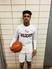 Quanelle English Men's Basketball Recruiting Profile