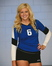 Alexis Farris Women's Volleyball Recruiting Profile