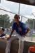 TJ Neu Baseball Recruiting Profile