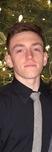 Jared Reale Football Recruiting Profile